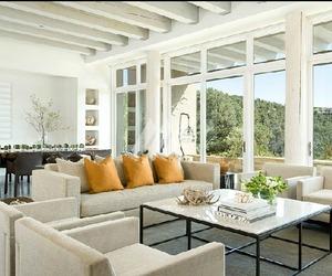 Charming Santa Fe Residence by Wilson Associates