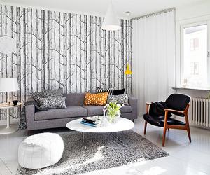 Charming Swedish flat in Kungsladugård