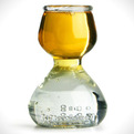 Chaser Shot Glass | Quaffer