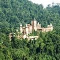 Chateau Spa & Organic Wellness Resort