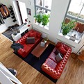 Cheerful Home in Gothenburg Sweden