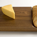 Cheese Board by Phase Design