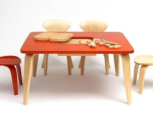 Children's furniture