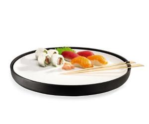 Chill Serving Platter