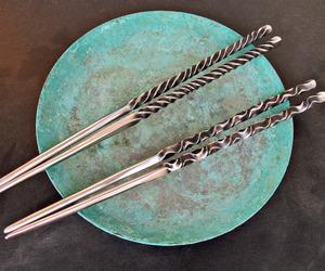 Chopsticks Redux