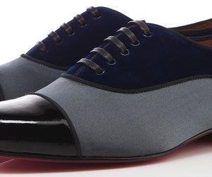 Christian Louboutin John John Shoes
