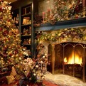 Christmas Decorating Ideas for 2009