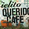 Cielito Querido Cafe