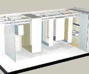 CircuitBox by studio x design group