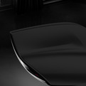 Citroën presents the DS Sofa at 2013 Milan Design Week