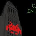 CITY INVADER