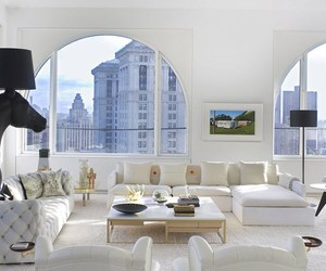 CITY MODERN Showcase New York's Most Exclusive Homes