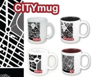 CITYmug