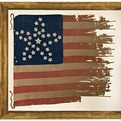 Civil War Flags for Sale