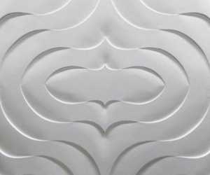 clé, A Wonderful New Artisan Tile Source