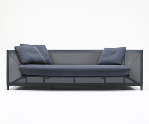 Claesson Koivisto Rune's Haven Sofa