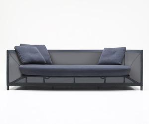 Claesson Koivisto Rune's Haven Sofa