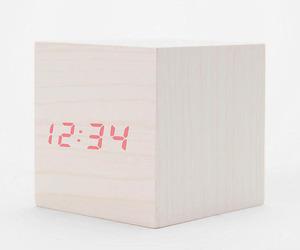 Clap Alarm Clock