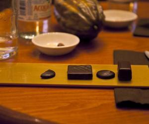 Classes for the Cocoa-Crazed