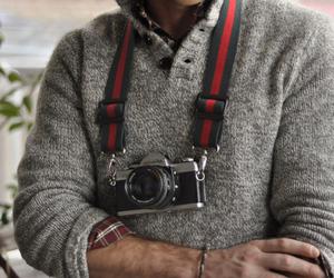 Classic Camera Strap Co.