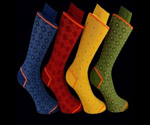 Classico Mens Sock Collection