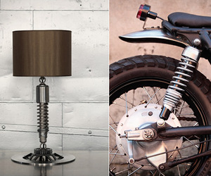 Classified Moto Furniture