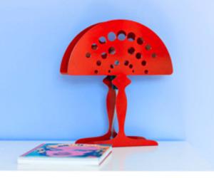 Claudia Desk Lamp