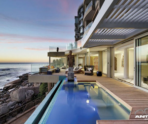 Clifton View 7 in Cape Town | Antoni Associates
