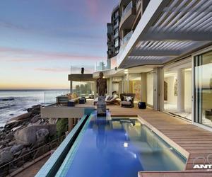 Clifton View 7 in Cape Town | Antoni Associates