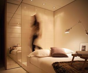 Closet House by Consexto