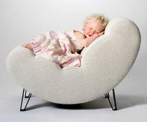 Cloud Chair 1631