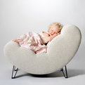 Cloud Chair 1631