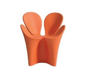 Clover Armchair