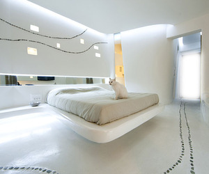 Cocoon Suites by KLab Architects