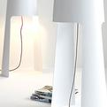Coen lamp by Böttcher + Henssler