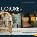 Colore e arredamento - Color in interior design