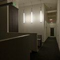 Commercial Lighting by BUILD LLC