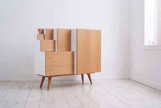 compact furniture design. Compact Furniture. Furniture O Design