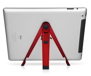 Compass iPad Stand