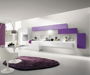 Composit Kitchens