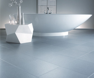 Composite Calcium Collection from Amtico