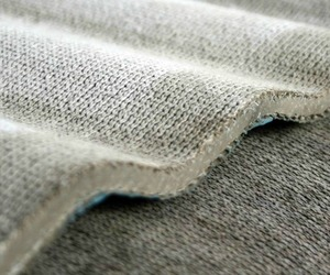 Concrete Cloth from Concrete Canvas