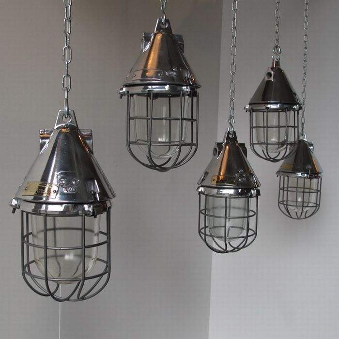 industrial pendants lighting. Industrial Pendants Lighting