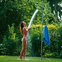 Conmoto Outdoor Shower
