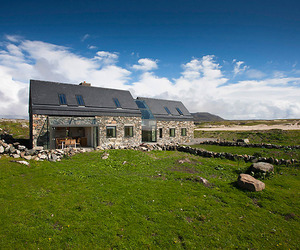 Connemara by Peter Legge Associates