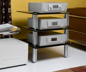 Constellation Audio Scales New Heights