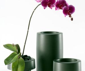 Contemporary Aluminum Pot