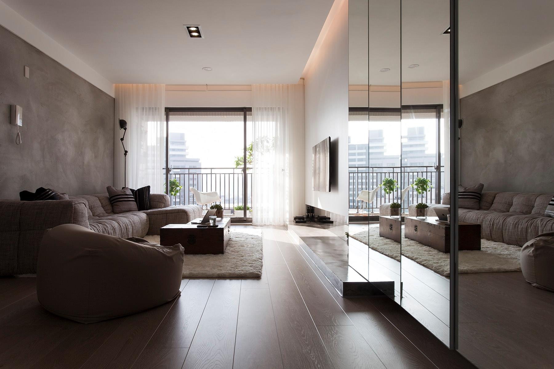 http://mat2.materialicious.com/images/contemporary-apartment-in-taiwan-by-fertility-design-o.jpg