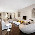 Contemporary Australian Residence by Wojciech Huczek