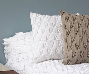 Contemporary Brazilian Bedding